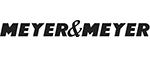 Meyer&Meyer Logo