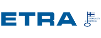 Etra Oy Logo