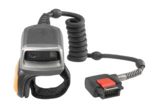 RS5000 Ringscanner Zebra