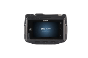 wt6000-wearable-terminal-front-print-300dpi(1).png