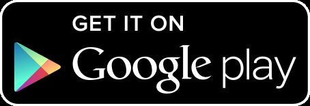Climate School Google Play
