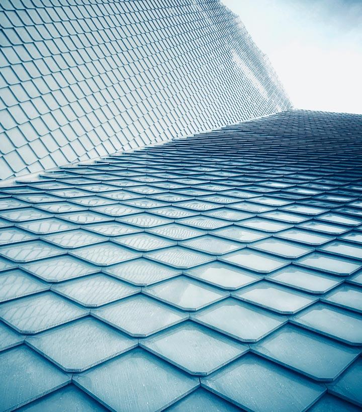 Financial services adapattion | AXA Climate