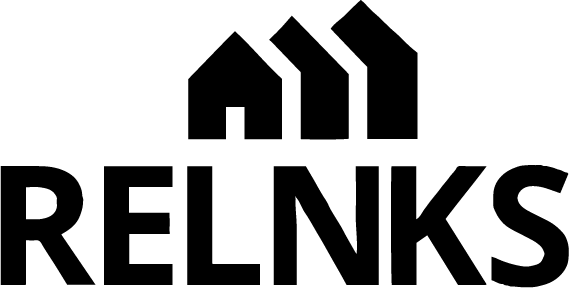 Relnks