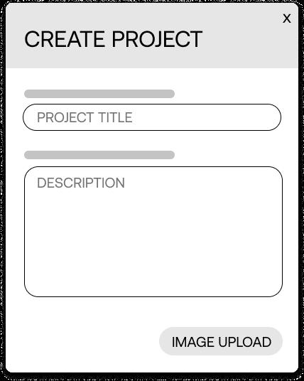 Bidmii - create your project
