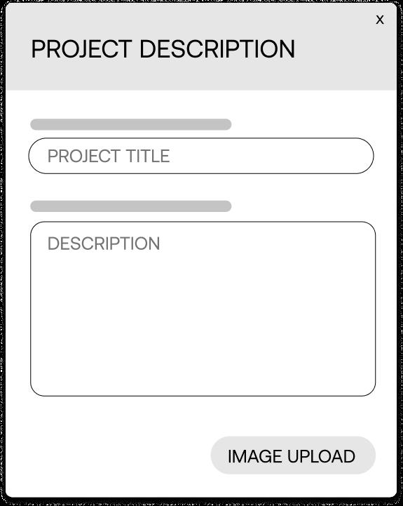 project decription