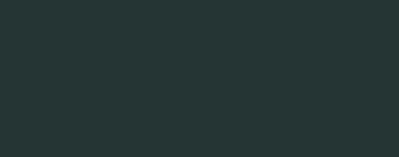 Foodtech Hub BR