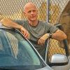 Doug Lietz