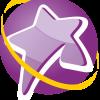 Lilac Marketing