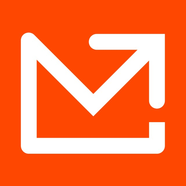 Mailparse