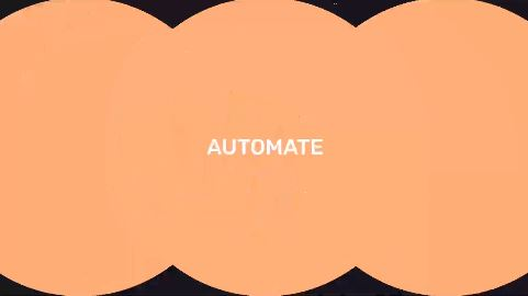 Automating your Innovation