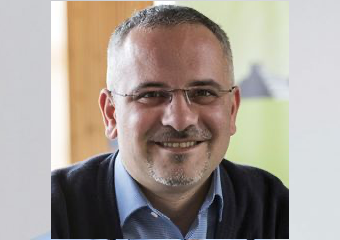 Dr Fabio Aricò
