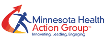 Minnesota health action group
