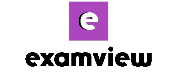 ExamView