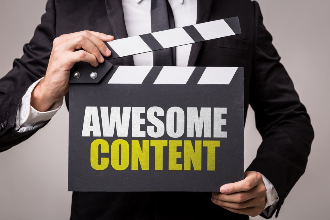 5 Strategies for Creating More Memorable Learning Content