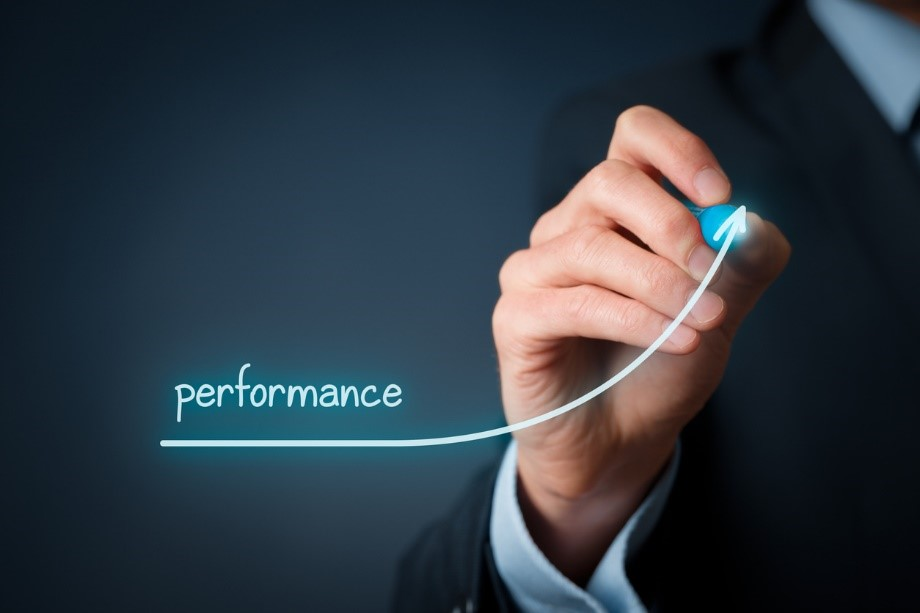 What are the Fundamentals of Performance Consulting?
