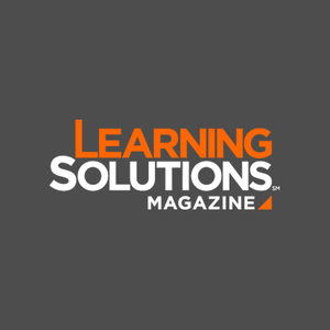 Learning Solutions Review - Toolkit: The Knowbly eLearning Tool