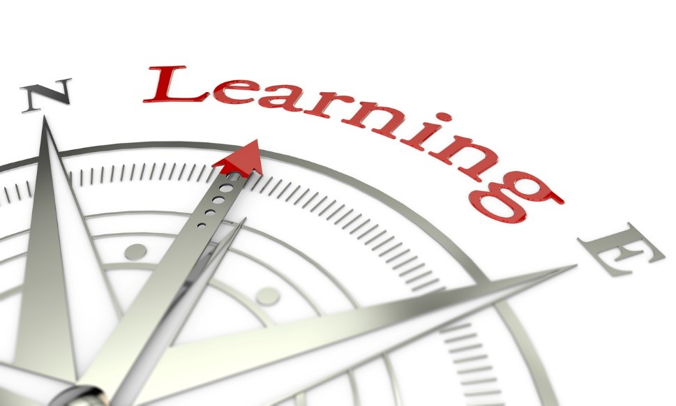 How to Write Meaningful Learning Objectives