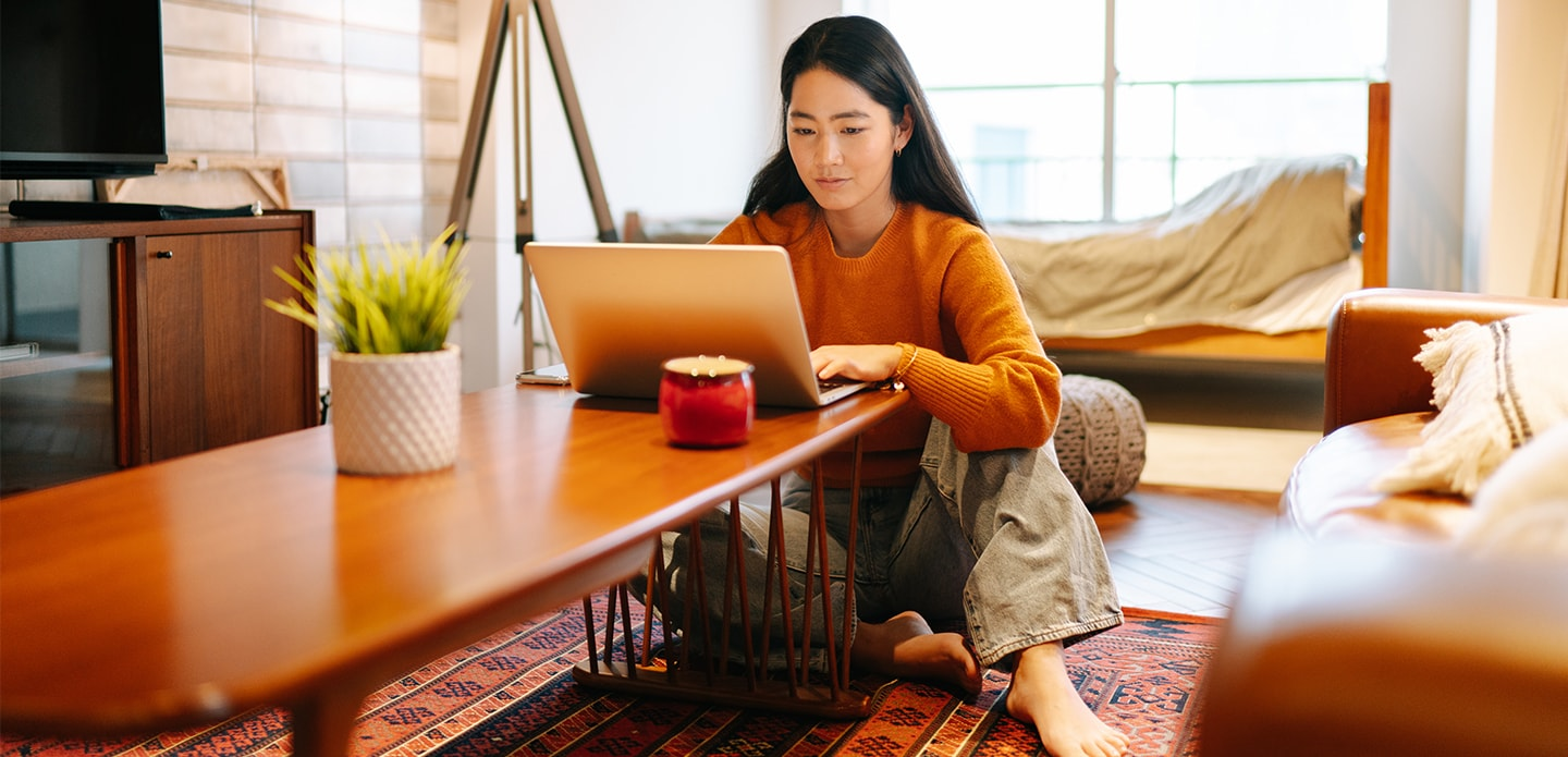 Knowledge Anywhere: Creating A Remote Learning Plan