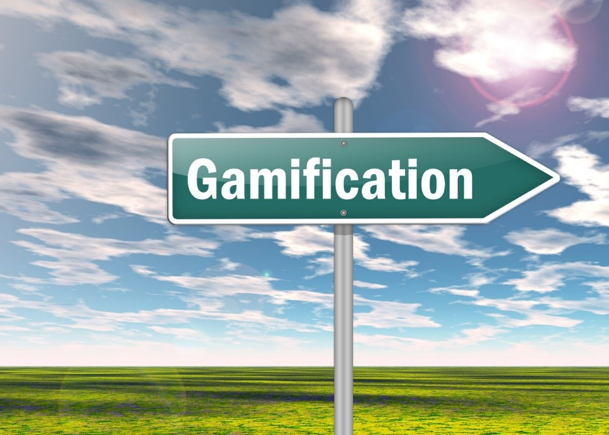 What are the Advantages and Disadvantages of Gamification?