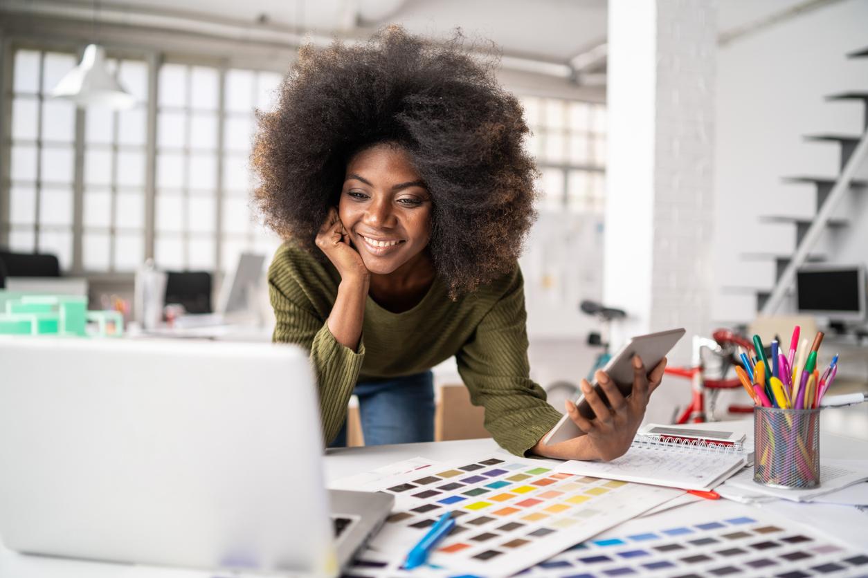 How to Build Effective Online Courses, Part 3