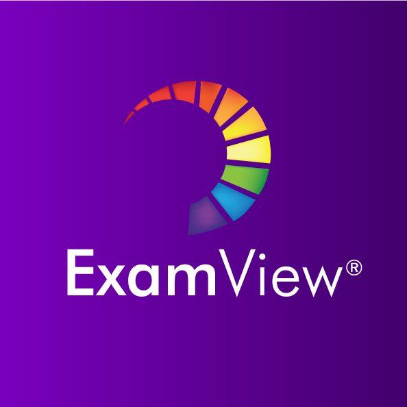 Your online test platform is here