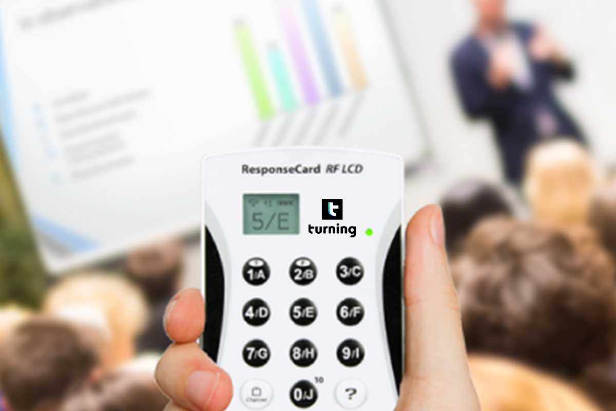 Clickers in the Large Classroom: Current Research and Best-Practice Tips