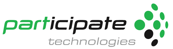 Participate Technologies (South Africa)