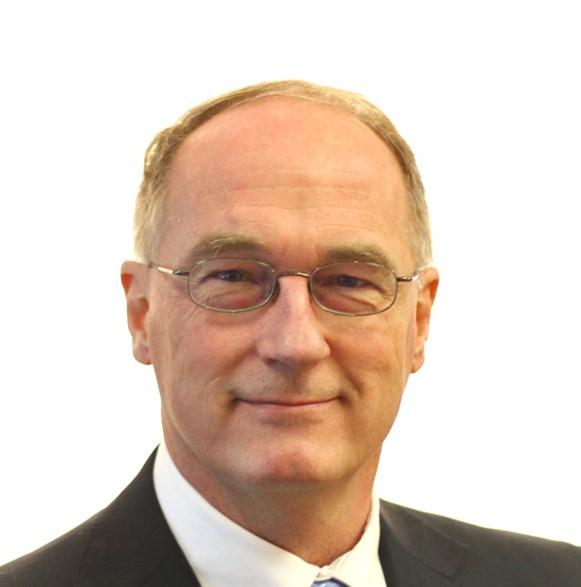 Jan Witvoet