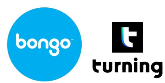 Turning Announces A New Partnership with Bongo to Create a Dynamic Learning Experience