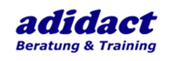 Adidact (Germany)
