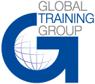 Global Training Group (Colombia)
