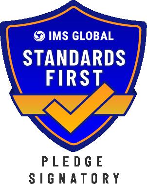 IMS Global
