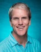 Dr. Rick Olsen