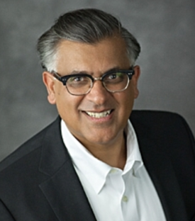 Centre Lane Partners Appoints Murad Velani as Chief Executive Officer of Turning