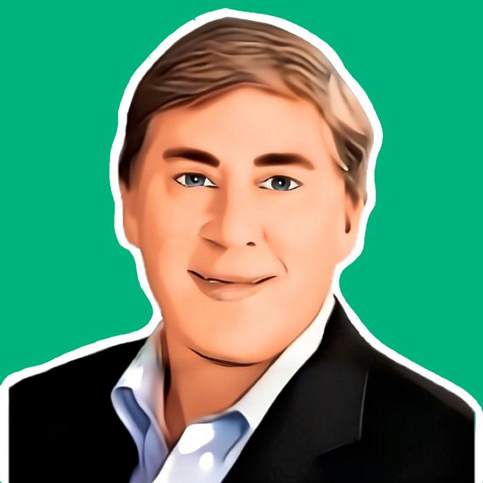 Jim Gilbertson