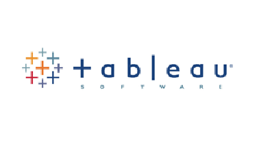 Abra Prima to Tableau integration.