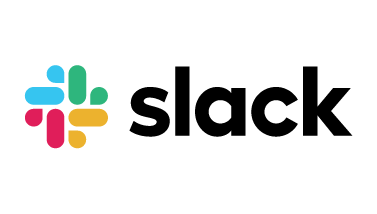 Adobe Commerce Cloud to Slack integration.