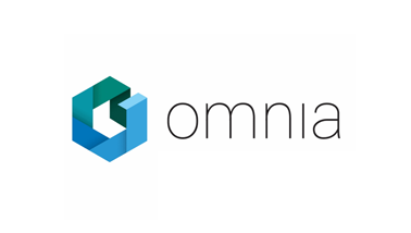 AFAS to Omnia AI integration.