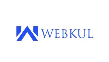 Webkul Plaform Logo