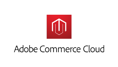 Connect eCommerce Adobe Commerce Cloud to ERP Sage X3 using Alumio's iPaaS integration plugin