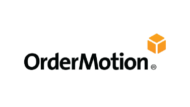 Aptean to OrderMotion integration.