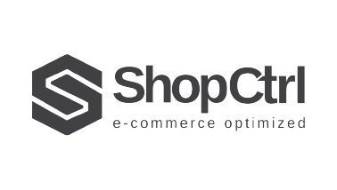 Adobe Commerce Cloud to ShopCtrl integration.