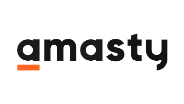 Acumatica to Amasty integration.