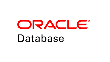 Adobe Commerce Cloud to Oracle Database integration.
