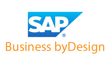 Integrate SAP Business byDesign to SharpSpring