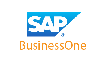Integrate SAP BusinessOne to SharpSpring