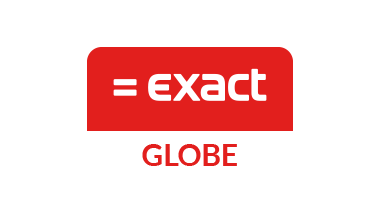 Integrate Exact Globe to Stamped
