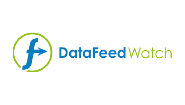 Atera to DataFeedWatch integration.