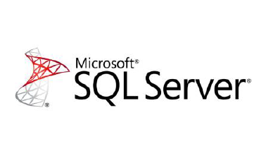 Adobe Commerce Cloud to Microsoft SQL Server integration.