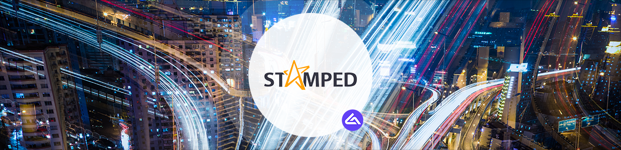 Stamped.io Connector Template